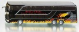 Siku 3732 - Setra Doppelstock-Reisebus