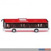Siku 3734 - Lion's City Stadtbus MAN