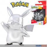 "Pokemon-Figuren limitiert ""Pokémon Celebration"" 4-sort."