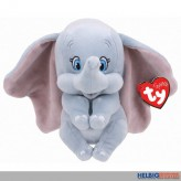 "Plüschfigur Disney ""Elefant Dumbo"" m. Sound - 15 cm"