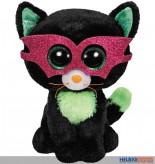 "Glubschi's/Beanie Boo's - Katze ""Jinxy"" limitiert - 15 cm"