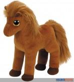 "Original Beanies - Pferd ""Gallops"" - 15 cm"