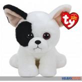 "Beanie Babies - Hund ""Marcel"" 15 cm"