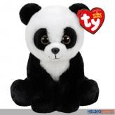 "Beanie Babies - Panda ""Baboo"" 15 cm"