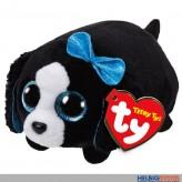 "Teeny Tys - Hund ""Marci"" 10 cm"