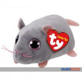 "Teeny Tys - Maus ""Miko"" 10 cm"