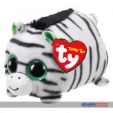 """Teeny Tys - Zebra """"Zilla"""" - 10 cm"""