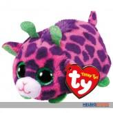 "Teeny Tys - Giraffe ""Ferris"" - 10 cm"