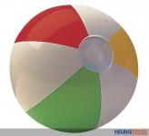 Wasserball / Beachball - 41 cm