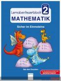 Lernabenteuer-Block Mathe Kl.2: Sicher im Einmaleins