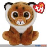 """Original Beanies - Tiger """"Tiggs"""" - 15 cm"""