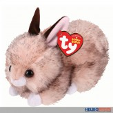 "Beanie Babie - Hase ""Bunny Buster"" - 15 cm"