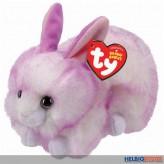 """Beanie Babie - Hase """"Bunny Riley"""" - 15 cm"""