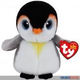 """Beanie Babies - Pinguin """"Pongo"""" - 15 cm"""