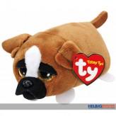 """Teeny Tys - Hund """"Diggs"""" 10 cm"""