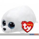 """Teeny Tys - Robbe """"Slippery"""" 10 cm"""