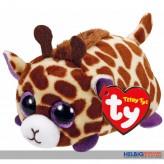 "Teeny Tys - Giraffe ""Mabs"" 10 cm"