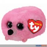 "Teeny Tys - Flamingo ""Gilda"" 10 cm"