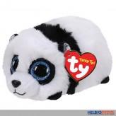 """Teeny Tys - Panda-Bär """"Bamboo"""" - 10 cm"""