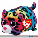 "Teeny Tys - Leopard ""Jelly"" bunt 10 cm"