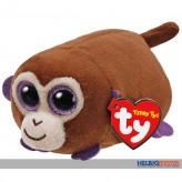 "Teeny Tys - Affe ""Monkey Boo"" 10 cm"