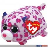 """Teeny Tys - Leopard """"Olivia"""" 10 cm"""