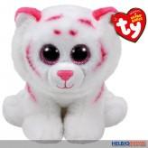 "Beanie Babies - Tiger ""Tabor"" - 15 cm"