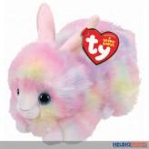 "Beanie Babie - Hase ""Bunny Sherbert"" - 15 cm"