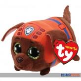 """Teeny Tys - Paw Patrol """"Labrador Zuma"""" - 10 cm"""