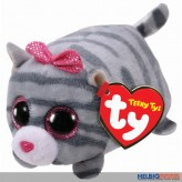 """Teeny Tys - Katze """"Cassie / Kiki"""" - 10 cm"""
