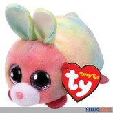"""Teeny Tys - Hase """"Whiz"""" bunt - 10 cm"""