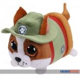 """Teeny Tys - Paw Patrol """"Chihuahua Tracker"""" - 10 cm"""