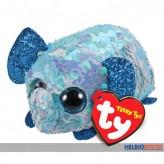 """Teeny Tys Flippables - Elefant """"Stuart"""" 10 cm"""