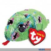 """Teeny Tys Flippables - Schlange """"Monty"""" 10 cm"""