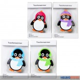 """Handwärmer / Taschenwärmer """"Pinguin"""""""