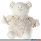 "Baby-Plüschtier ""Baby Bär"" - 20 cm"