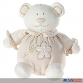 "Baby-Plüschtier ""Baby Bär"" - 25 cm"