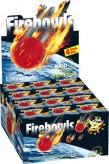 Firebowls - Jugendfreies Feuerwerk