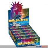 Irrlichter - Jugendfreies Feuerwerk