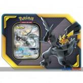"Pokemon - Tin Kollektion ""Tag Team Tin"" 3-sort. (DE)"