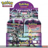 "Pokémon - Pokemon Tin Box ""Galar Power"" (DE)"