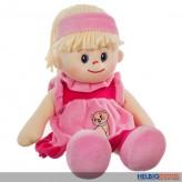 "Schlenker-Puppe ""Liesel"""
