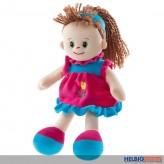 """Schlenker-Puppe """"Sarah"""""""