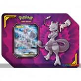 "Pokemon - Power Partner Pokémon Box ""Tag Team GX"" 3-sort."