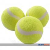 """Tennisbälle """"3er Pack - Magic"""" gelb"""
