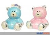Spardose Teddybär