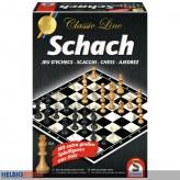 Schach - Classic Line
