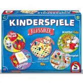 """Kinder-Spielesammlung """"Kinderspiele Klassiker"""""""
