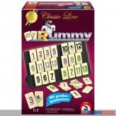 """Gesellschafts-Spiel """"My Rummy - Classic Line"""""""