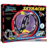 """Darda - Rennbahn-Set """"Sky Racer"""""""